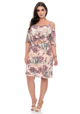 Vestido-Plus-Size-Anifa-48