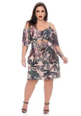 Vestido-Plus-Size-Geeta-46