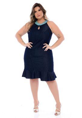 Vestido-Jeans-Plus-Size-Dalma-46