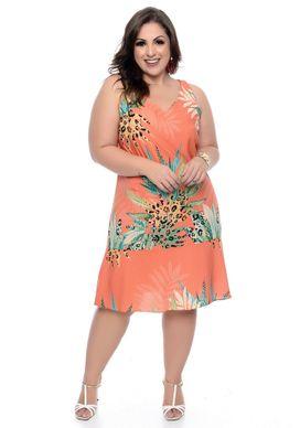 Vestido-Plus-Size-Cilli-Coral-46
