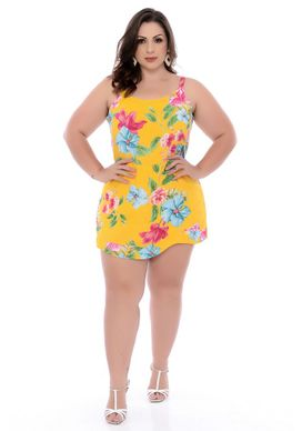 Macaquinho-Vestido-Plus-Size-Anggi-46