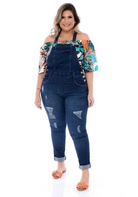 Macacao-Jeans-Plus-Size-Katrin-44