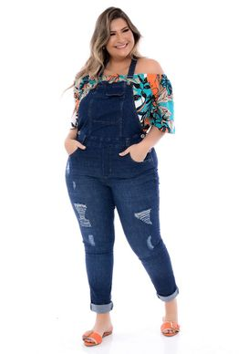 Macacao-Jeans-Plus-Size-Katrin-46