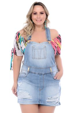 Jardineira-Jeans-Plus-Size-Siara-46