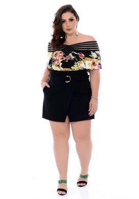 Blusa-Plus-Size-Carlota-Preto-46