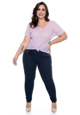 T-Shirts-Plus-Size-Tanielli-46