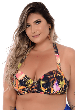 Top-com-Bojo-Plus-Size-Zadar-56