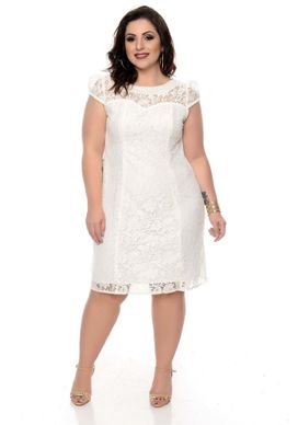Vestido-Plus-Size-Carlleti-46