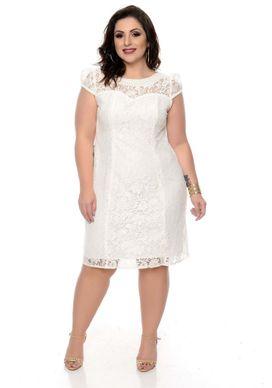Vestido-Plus-Size-Carlleti-58