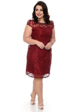Vestido-Plus-Size-Anydes-54