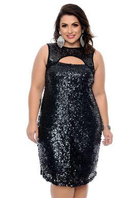 Vestido-Plus-Size-Charm-46