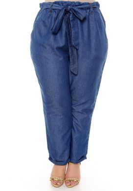 Calca-Clochard-Jeans-Plus-Size-Mairi-50