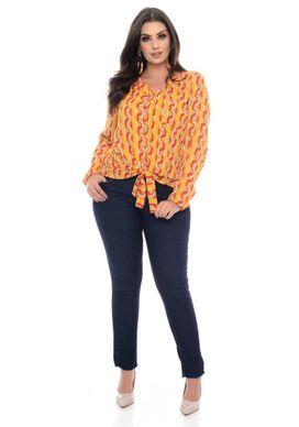 Calca-Cigarrete-Jeans-Plus-Size-Elysane-46