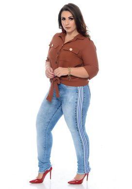 Calca-Cigarrete-Jeans-Plus-Size-Katrine-52