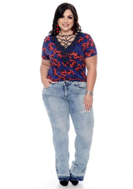 Calca-Flare-Plus-Size-Neuly-46
