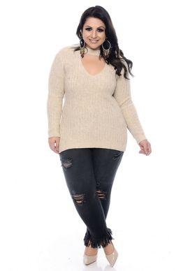Calca-Flare-Jeans-Plus-Size-Hadya-50