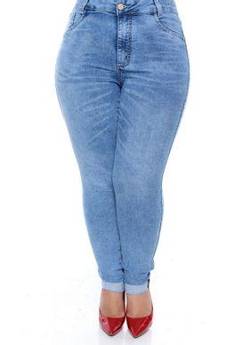 Calca-Skinny-Jeans-Plus-Size-Khawane-54