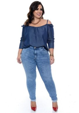 Calca-Skinny-Jeans-Plus-Size-Rosana-50
