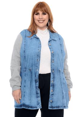 Parka-Jeans-Plus-Size-Daryane-46