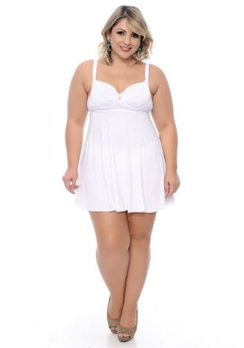 Conjunto-Camisola-Plus-Size-Louisa-46