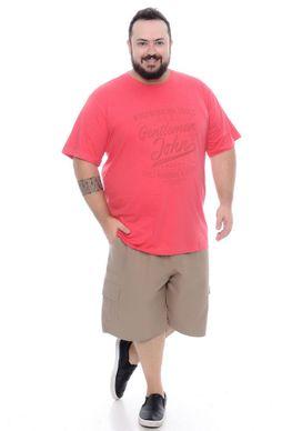 Camiseta-Plus-Size-Lemuel-44-46