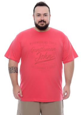Camiseta-Plus-Size-Lemuel-44-46