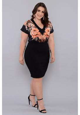 Vestido-Plus-Size-Naorina-52