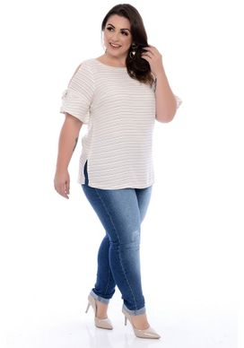 Calca-Cigarrete-Jeans-Plus-Size-Dediane-46