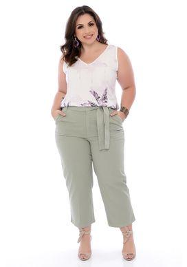 Blusa-Plus-Size-Mayca