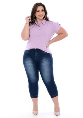 Blusa-Polo-Plus-Size-Larly