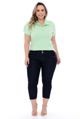 Blusa-Polo-Plus-Size-Bridie