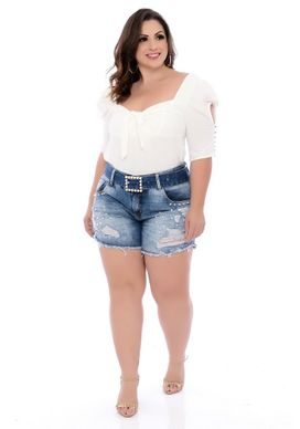Shorts-Jeans-Plus-Size-Leiza-48