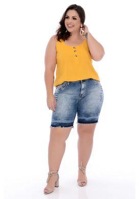 Bermuda-Jeans-Plus-Size-Marlhy-46