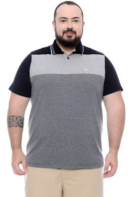 Polo-Plus-Size-Faruk-46