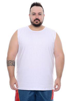 Regata-Masculina-Plus-Size-Bastos-44-46