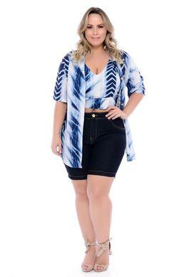 Bermuda-Jeans-Plus-Size-Chiara-46