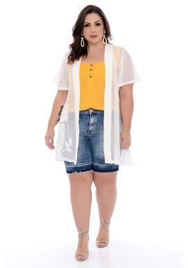Kimono-Plus-Size-Ellona