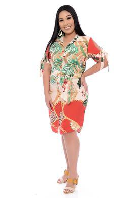 Vestido-Plus-Size-Jhunia