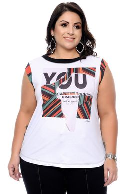 T-Shirt-Plus-Size-Carmem