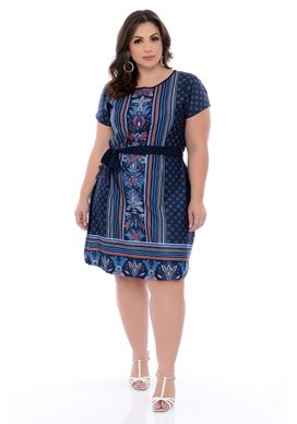 Vestido-Plus-Size-Dress