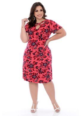 Vestido-Plus-Size-Lylian