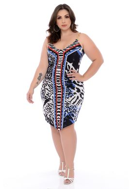 Vestido-Plus-Size-Mohana-46