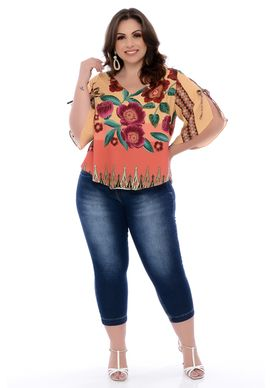 Blusa-Plus-Size-Kissa