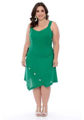 Vestido-Plus-Size-Kelinde-46