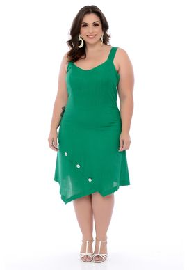 Vestido-Plus-Size-Kelinde-48