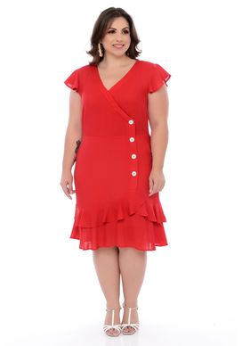 Vestido-Plus-Size-Sands-46