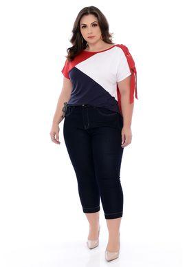 Blusa-Plus-Size-Haifa-46