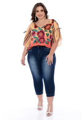 Calca-Plus-Size-Amadi-48