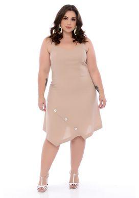 Vestido-Plus-Size-Lamya