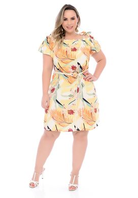 Vestido-Plus-Size-Gelysa-46